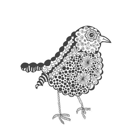 chick: baby chick