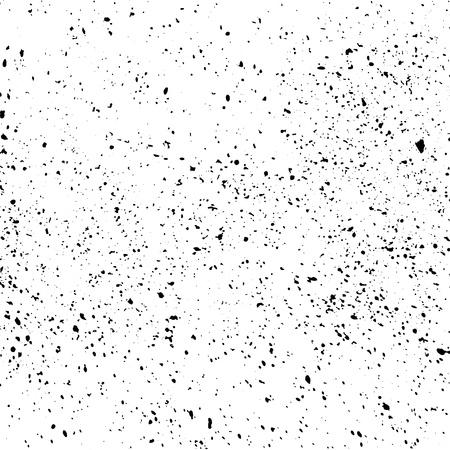 grunge: Grunge texture on a white background.