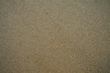 sand Stock Photo - 20006640