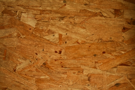 cork wood texture Stock Photo