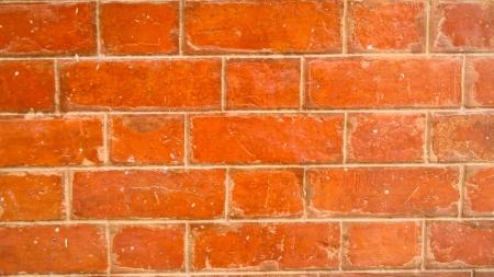 Brick Stock Photo