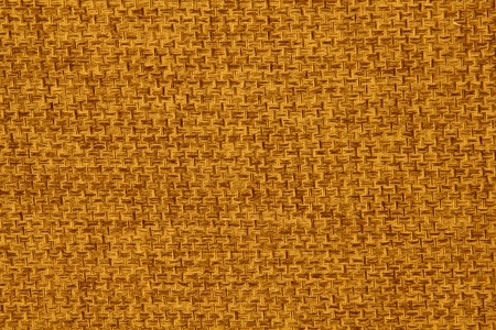 Canvas weaving texture Stock Photo