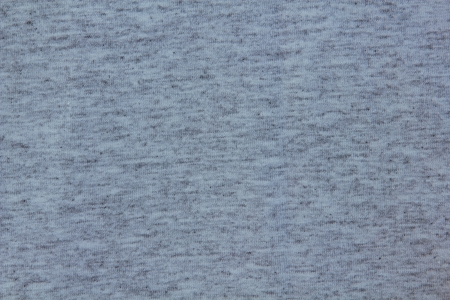 Grey fabric Stock Photo - 21652538