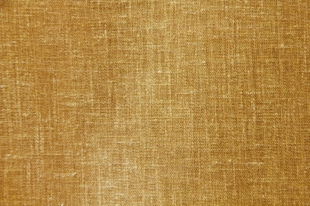 Canvas fabric texture Stock Photo - 21652551