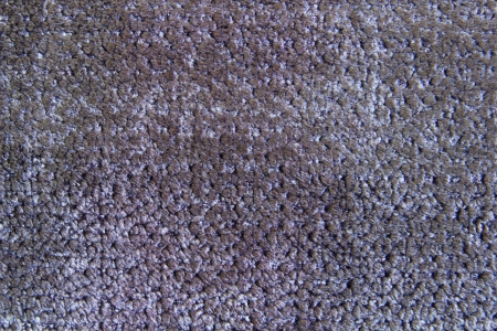 Soft grey velvet texture Stock Photo