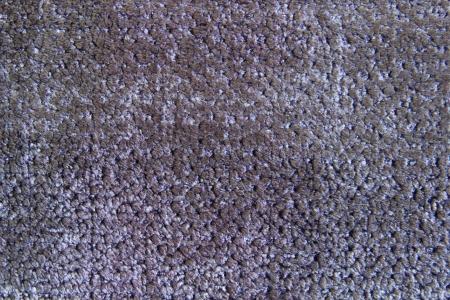 Soft grey velvet texture Stock Photo - 21652539
