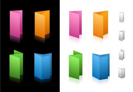 role: Folding Icons