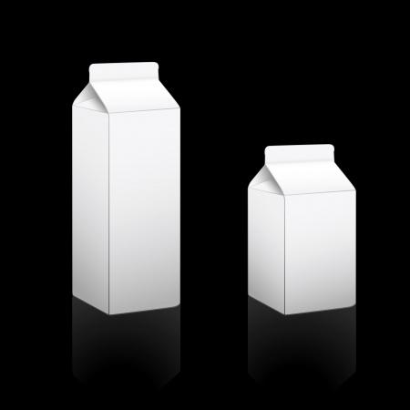 Tetrabrik 0 5 1lt - fondo Negro