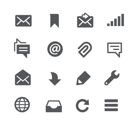 Messages -- Apps Interface Çizim