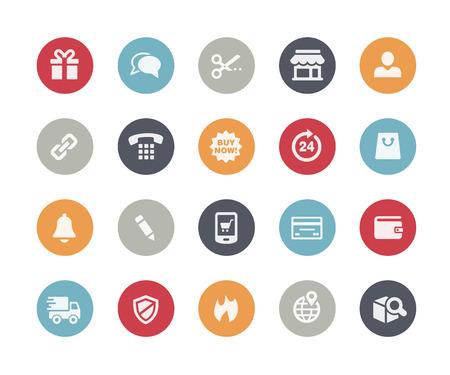 classics: eShop Icons  Classics Series