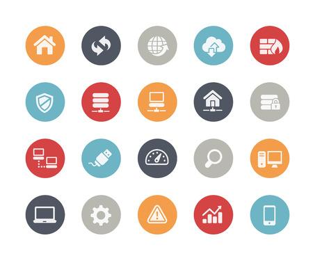 classics: Developer Icons  Classics Series