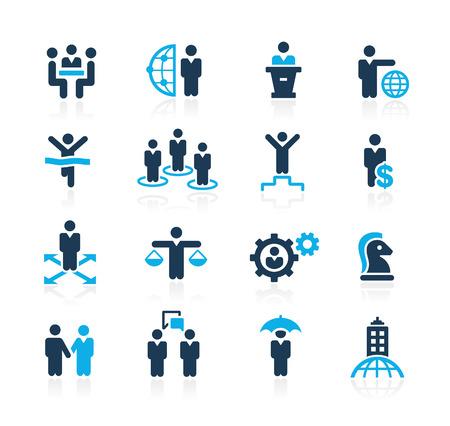 Cepillar Éxito y Estrategias de Negocios Azure Series