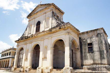 Classic Catholic Church