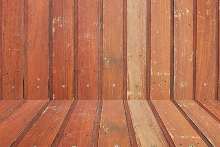 Holzuntergrund Standard-Bild - 32231979