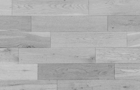 Hölzerner Hintergrund und abstrakte Tapete Standard-Bild - 32930482