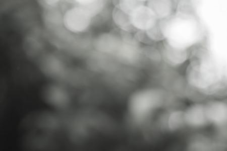 Grüner Hintergrund Bokeh und abstrakten Hintergrund Standard-Bild - 32930514