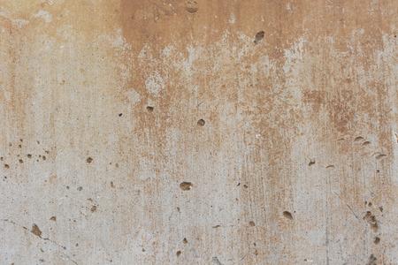 Alte Mauer Hintergrund oder Textur Ziegelmauer Standard-Bild - 47650830