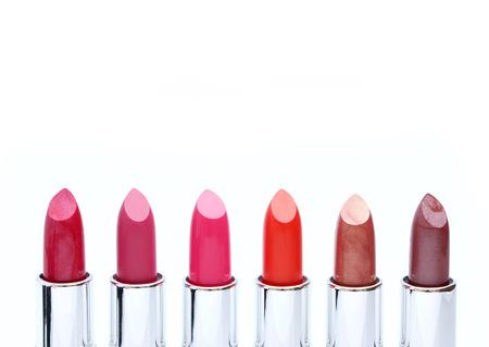 Lipstick Фото со стока