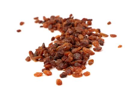 Raisins 版權商用圖片