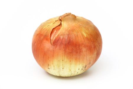 imperfect: Onion