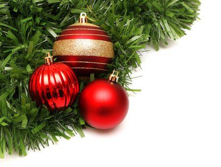 크리스마스 장식
