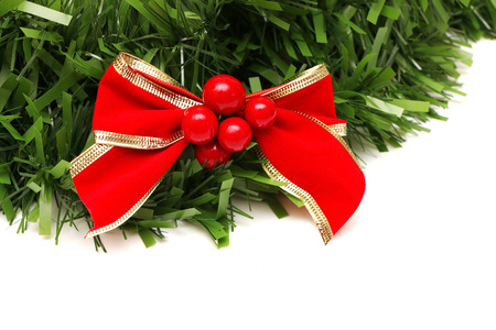 solo  christmas: Christmas Decoration