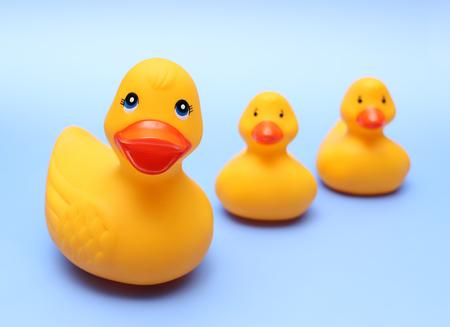 rubber ducky: Rubber Ducky