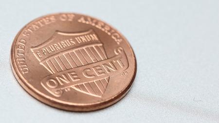 penny: Penny