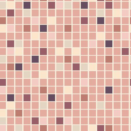 seamless tile: Colorful Tiles