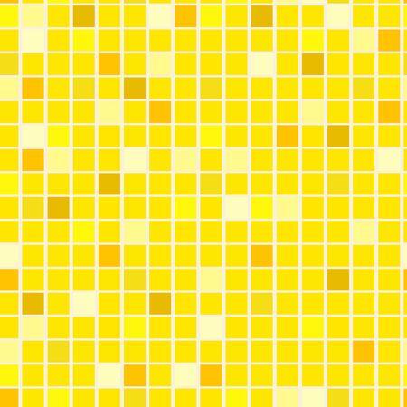 Kleurrijke tegels