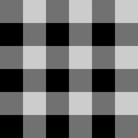 gray strip backdrop: Seamless Plaid Background