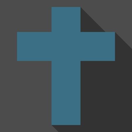 simple: Simple Cross
