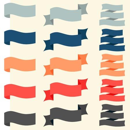 schemes: Banner Collection