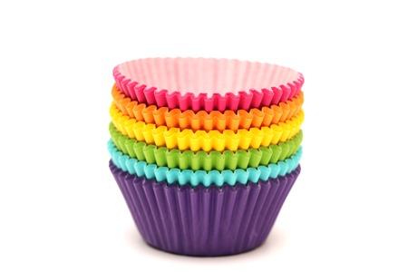 cases: Cupcake Cases