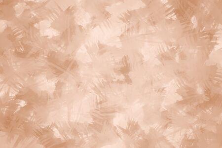 Light Tan Brush Stroked Background