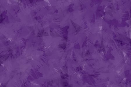 Abstract Brush Stroke Background  Stock Photo