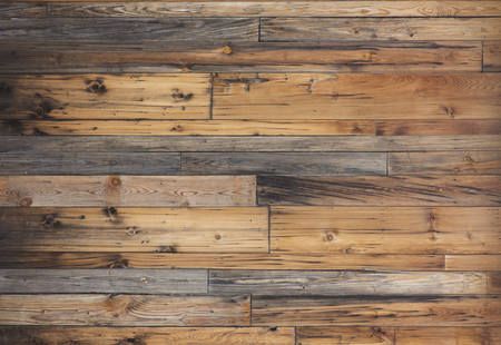 Simple Wood Background