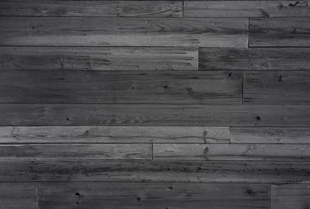 Simple Wood Background Stock fotó - 112028697
