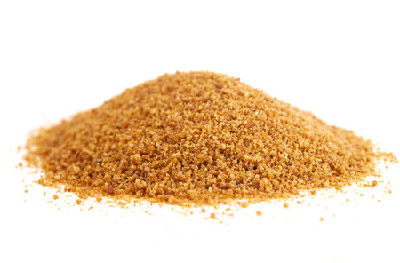 Raw Organic Coconut Sugar a Healthy Alternative to Conventional Sugar