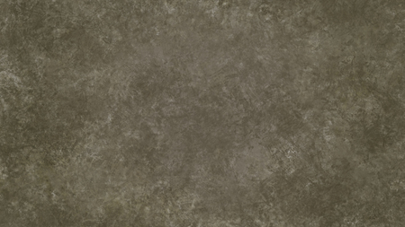 Abstract Textured Background Perfect for Presentation Backgrounds Фото со стока