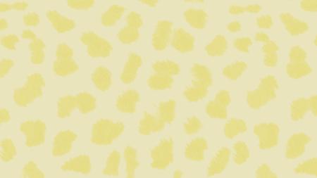 An Elegant Cheeta Print Background Perfect for Slide Presentations