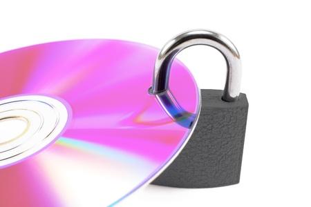 warez: Digital security