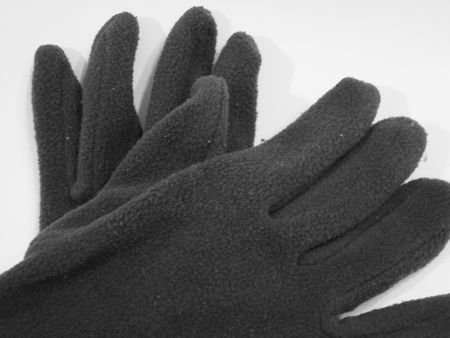 Gloves Imagens