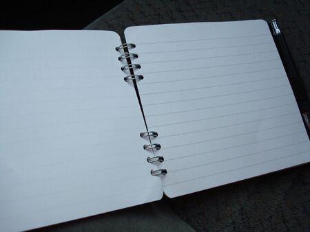 Notebook Imagens