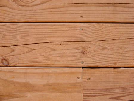 ourdoor: Deck Boards