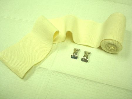 Compression Wrap