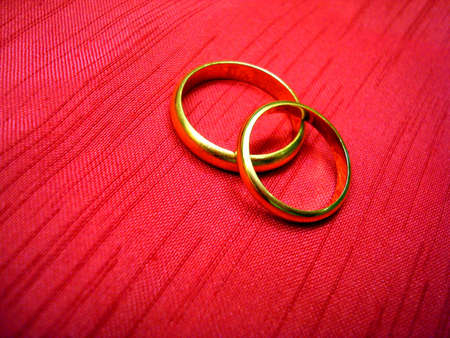 Rings Of Love photo