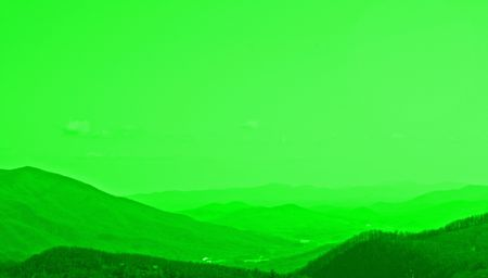enviroment: Green Enviroment  Stock Photo