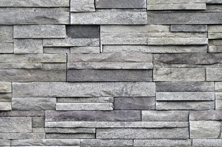 stacked stone: An abstract image of stacked stone texture.