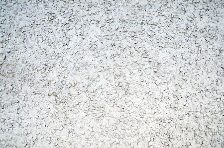 stucco: White Stucco Wall Abstract Stock Photo